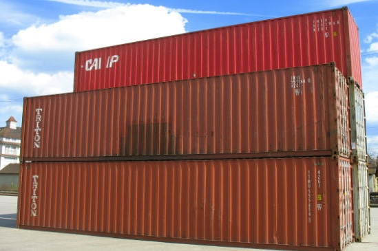 Supreme Storage Containers Corona,  CA